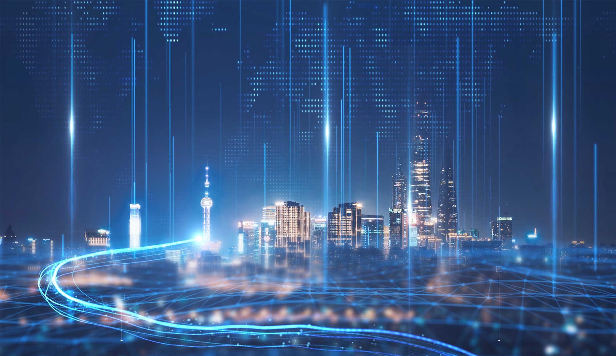 数据分析、数据挖掘、大数据的区别
