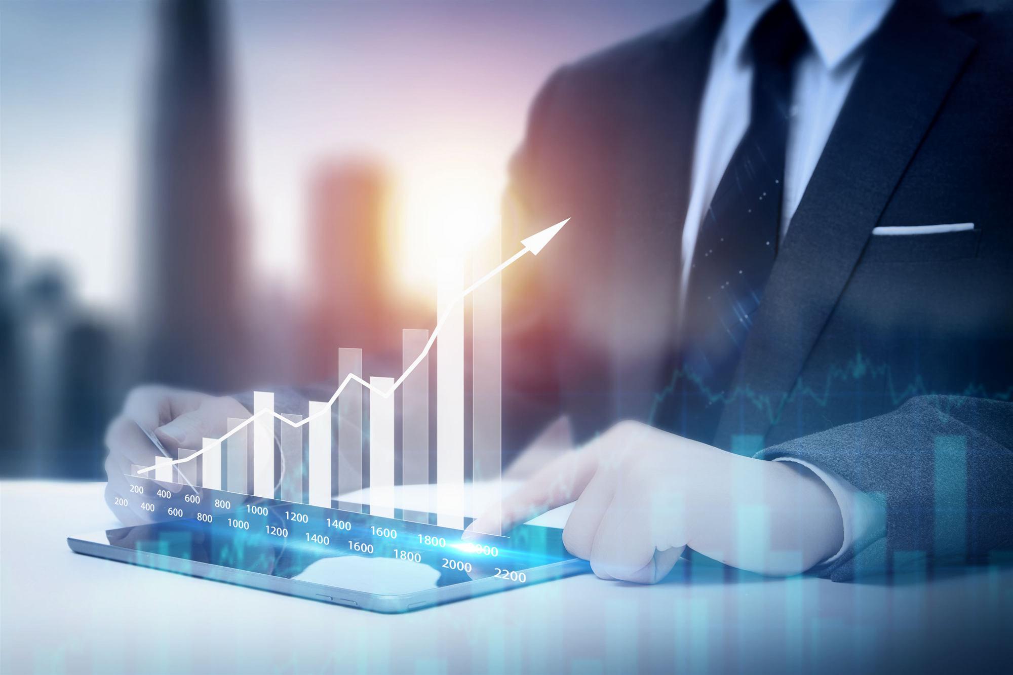 大数据分析学习之Python 数据集探索与可视化实例指南