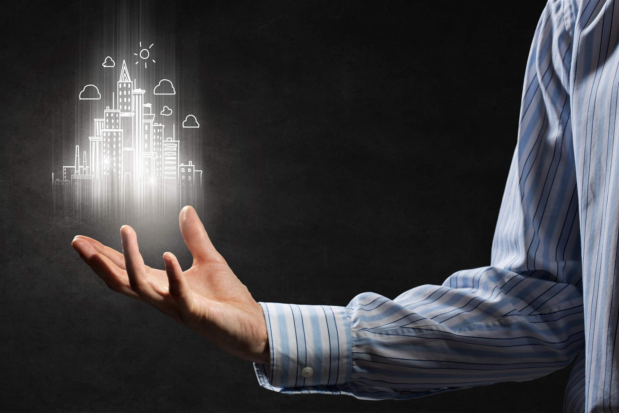 为什么说HR未来最吃香的能力是数据分析?