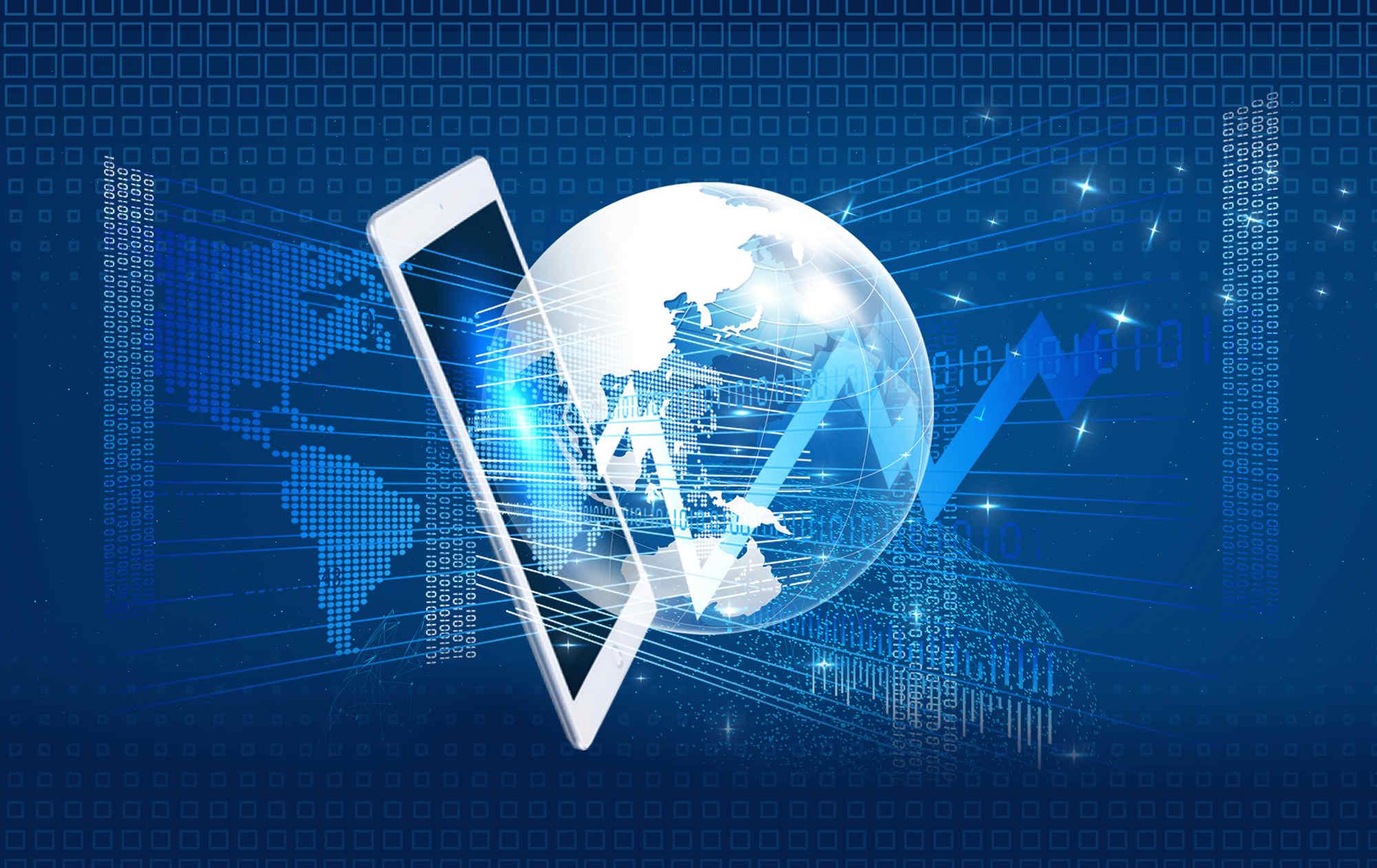 大数据分析学习之统计学最常用的「数据分析方法」清单(一)
