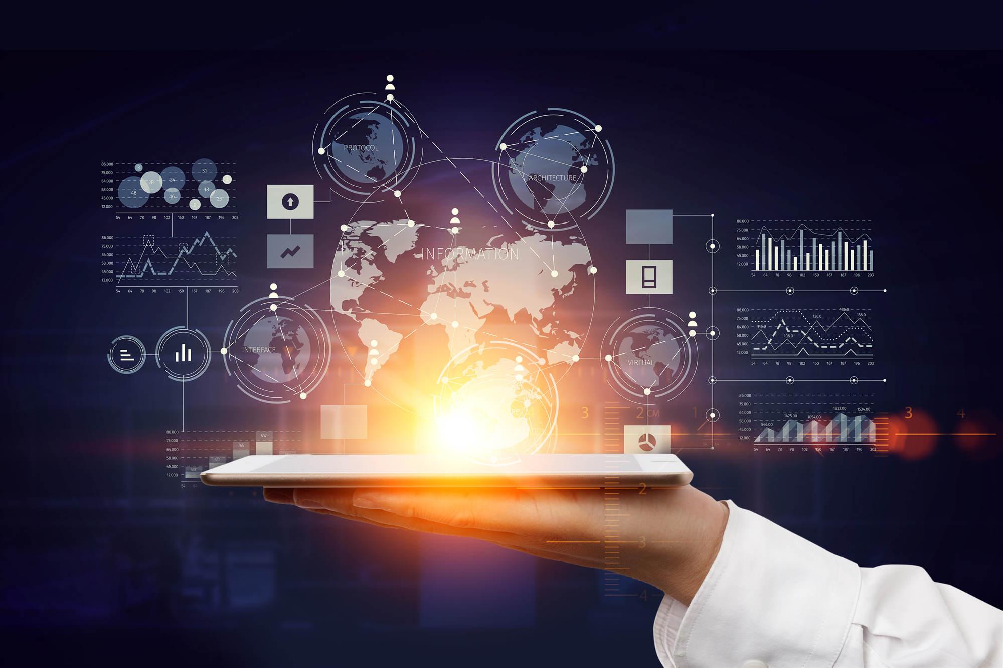 数据分析学习之统计学最常用的「数据分析方法」清单(二)