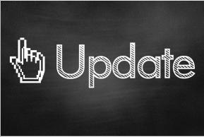 职坐标平台更新公告