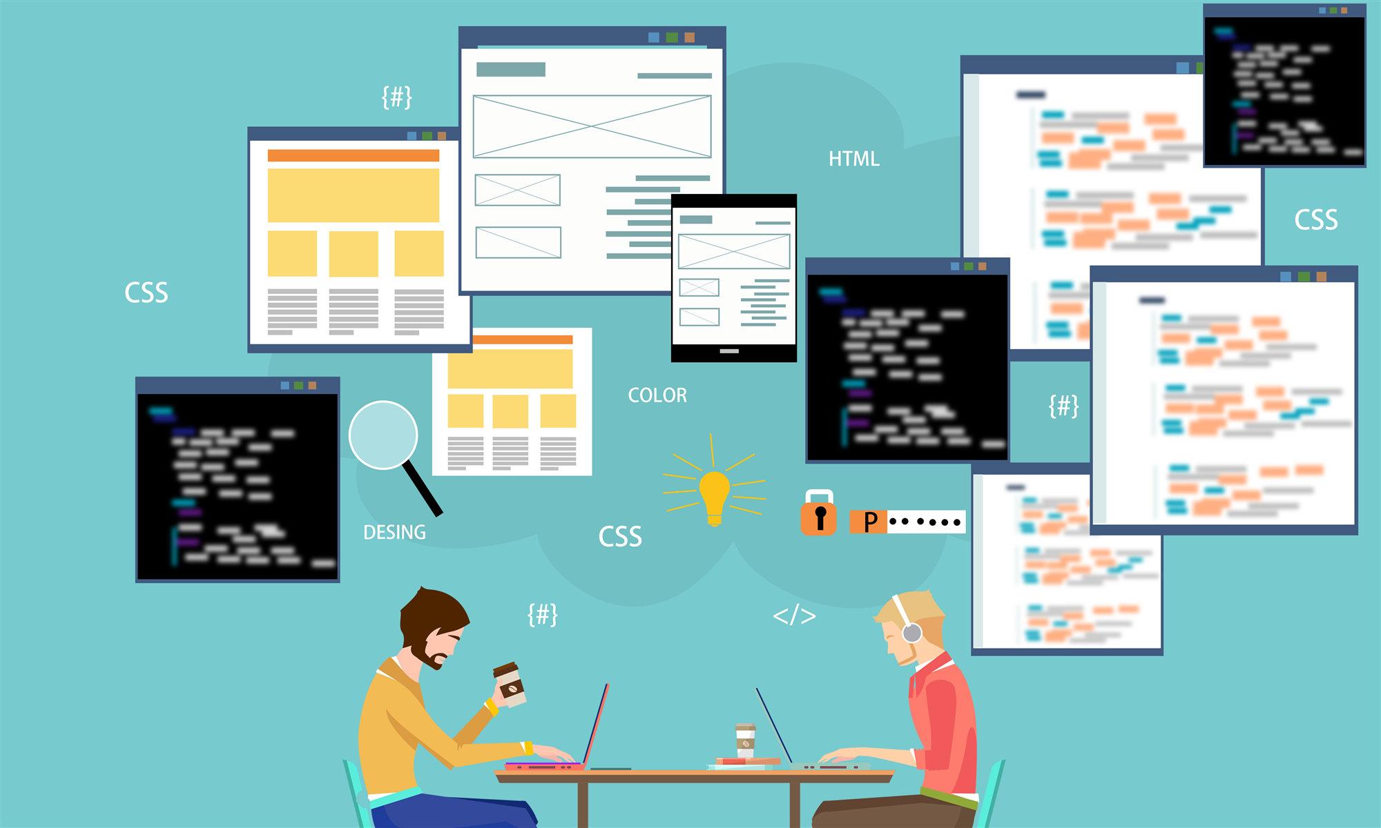 数据库设计的 10 个最佳实践