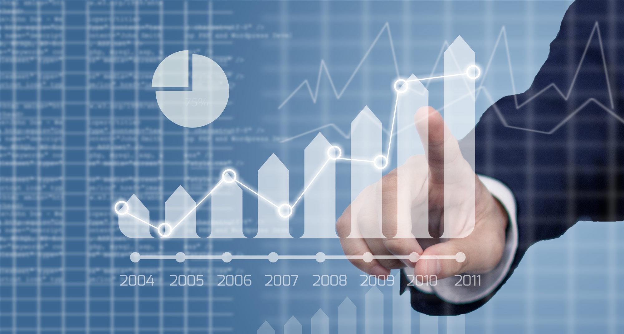 数据分析师的日常工作是什么?