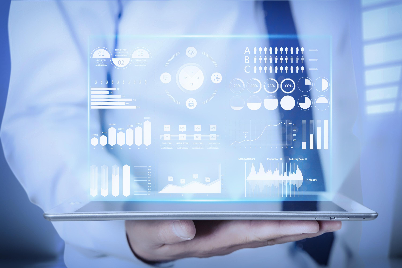 想从事大数据行业,什么专业比较好?