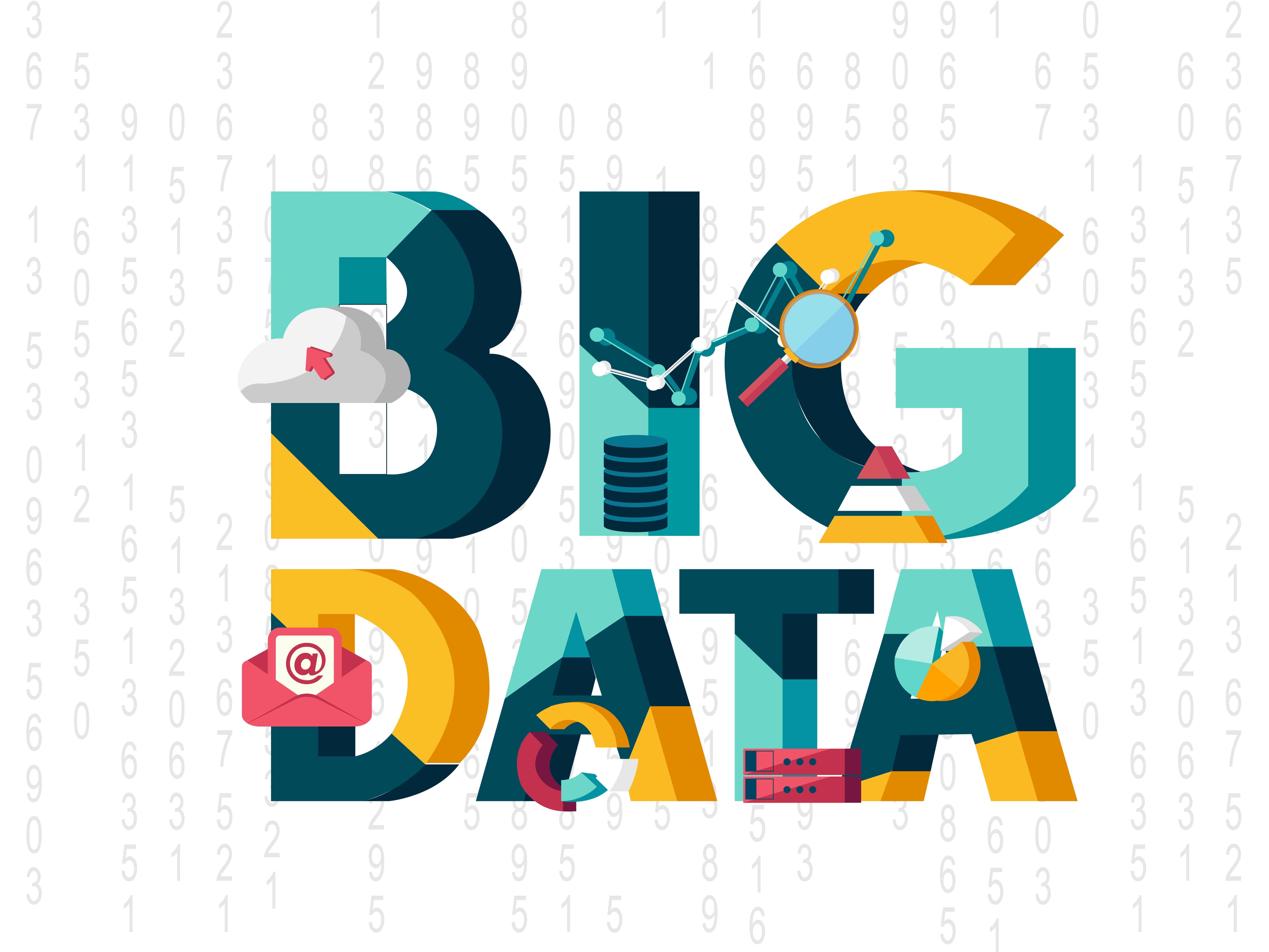 大数据学习之SQL 语法知识点!——Part.1