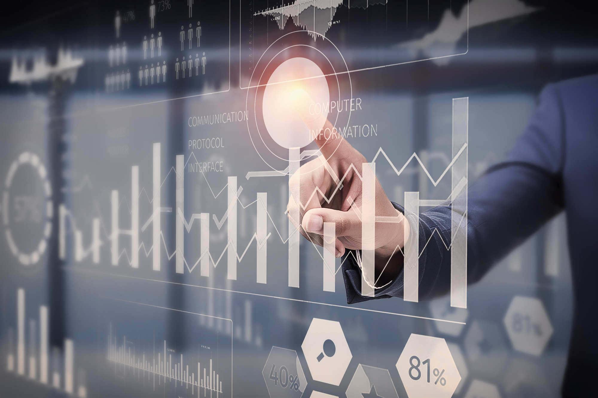 大数据学习之 SQL 语法知识点!——Part.2