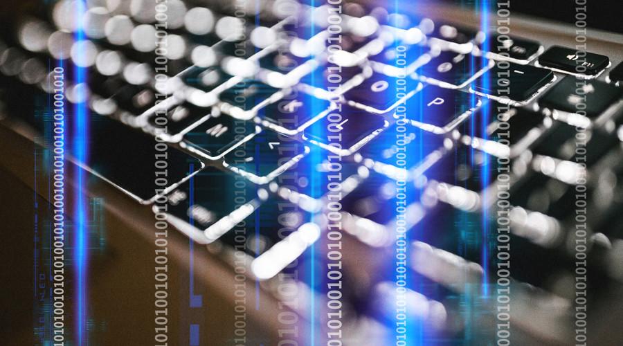 大数据学习之 SQL 语法知识点!——Part.3