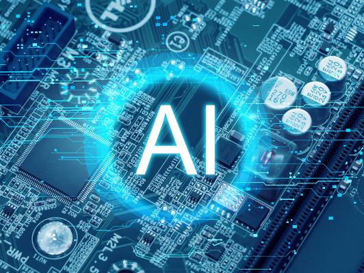 人工智能学习之自然语言处理
