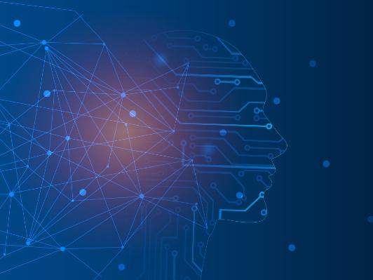 2021年值得关注的15种软件测试趋势