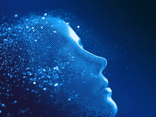 2021年值得关注的5大人工智能和机器学习趋势