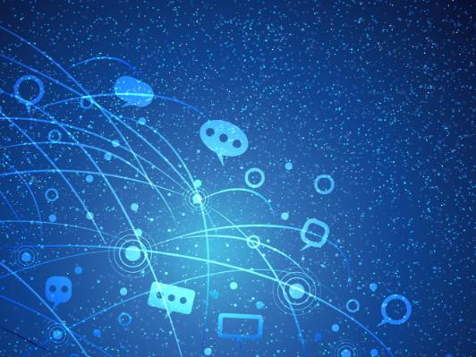 5G和AI的相互影响