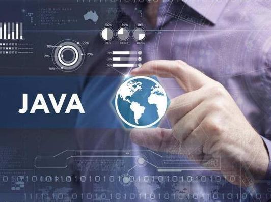 Java 程序员每天都在做什么?