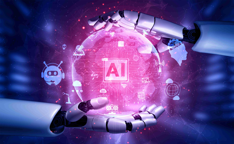 人工智能【深度学习】--卷积神经网络与迁移学习