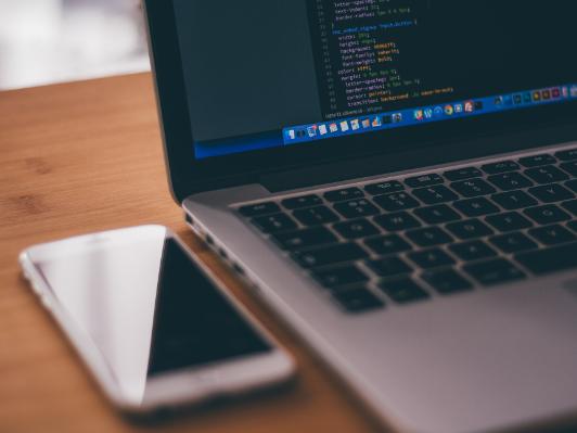 Java开发入门到精通:线程并发之深入理解CAS机制详解